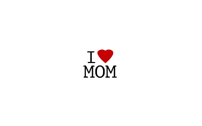 mother images love i love mom