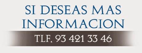 depilacion barcelona
