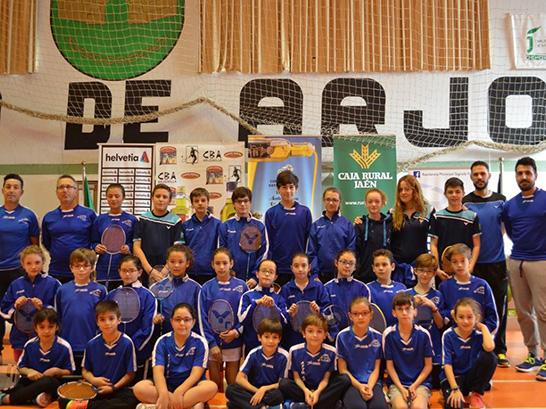 http://www.clubbadmintonarjonilla.com/noticias/actualidad/132/el-equipo-en-la-categoria-base-premiado-en-la-gala-del-deporte
