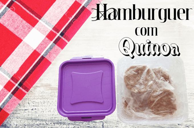 hamburguer-com-quinoa (1)