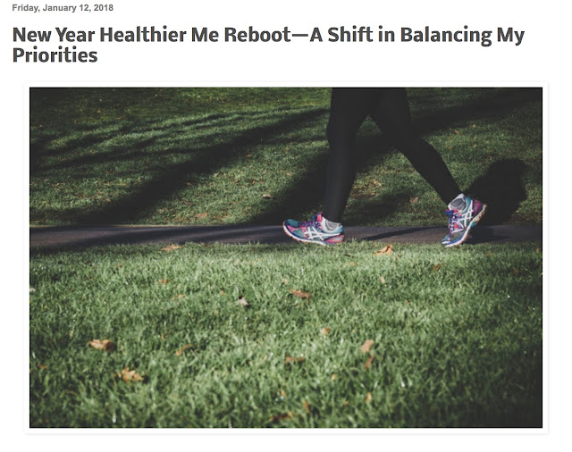 http://blog.livligahome.com/2018/01/new-year-healthier-me-reboota-shift-in.html