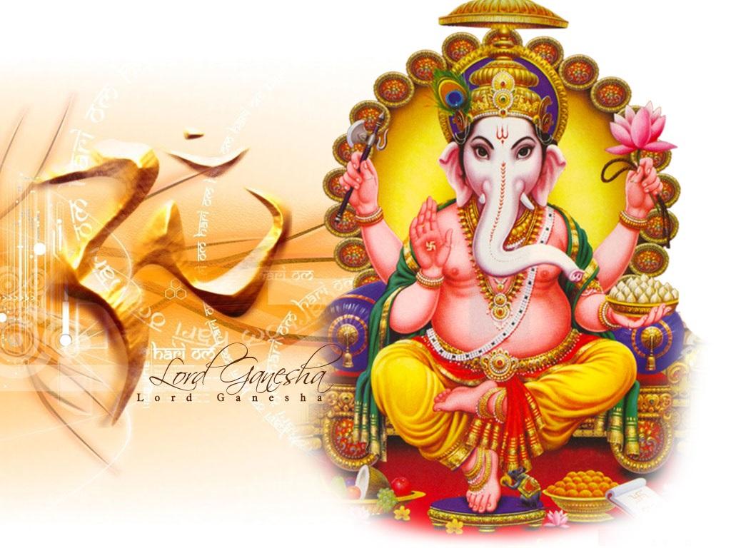 Hindu God Animation Wallpaper Free Khushi For Life Best Wallpaper Of Ganesh Shri Ganeshji