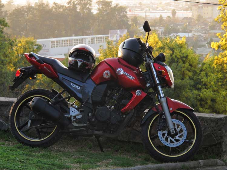 Top 10 Best Bikes in India With Price and Mileage