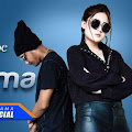 Lirik Lagu Nella Kharisma - Percuma feat. Nuel Shineloe