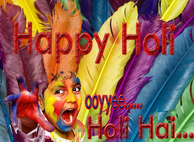 Happy-Holi-Images