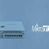 Peretes Menginfeksi Lebih Dari 200.000 Router MikroTik Dengan Malware Perusak Crypto