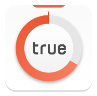 TrueBalance app - Get 100% Cashback on Mobile Recharge