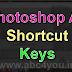 Photoshop shortcut keys, Computer shortcut keys by abc4you