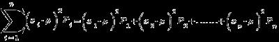 variance-of-random-variable-distribution