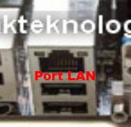 Bagian-Penting-Motherboard-Komputer