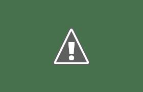 [Soft] SamDrivers - Bộ driver offline đầy đủ cho mọi loại máy tính PC, Laptop