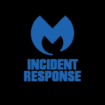 Malwarebytes Malaysia