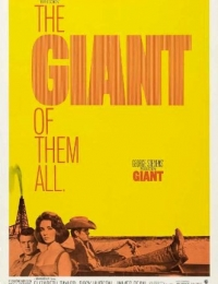 Giant | Bmovies
