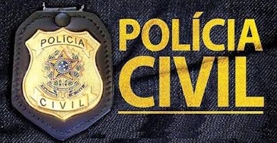 POLICIA CIVIL DE CAJATI ESCLARECE SEQUÊNCIA DE ROUBOS OCORRIDOS NA CIDADE