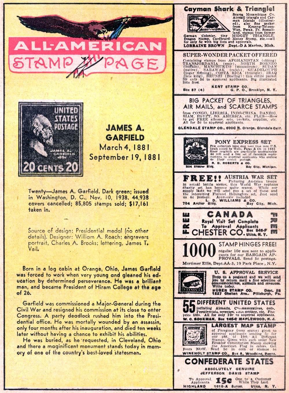 Read online All-American Comics (1939) comic -  Issue #30 - 47