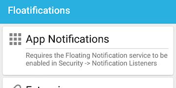 Cara layar hp android menyala ketika ada notifikasi masuk