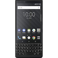 BlackBerry KEY2 - Specs