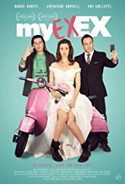 Watch My Ex-Ex Online Free 2015 Putlocker