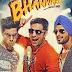 This Week Movies Bonanza - Releasing Three Movies #Bhanwarey #AnaarkaliofAarah & #Phillauri