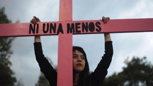 Denuncian retroceso en garantía de derechos para mujeres, México