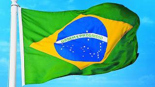 Dân số Brazil