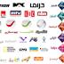 Arabic iptrv links osn action alfa cinema mbc bein sports