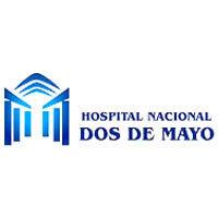 Hospital 2 De Mayo