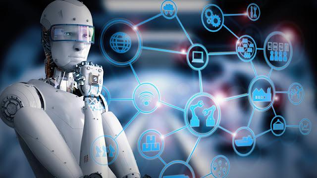 La industria de software espera más proyectos de inteligencia artificial para el 2019