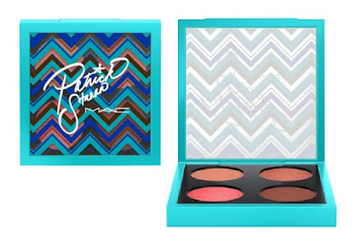 Your Beauty Gossip - Diva Feva Collection