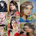 Complete Urdu Digest Lists By PakDigestNovels