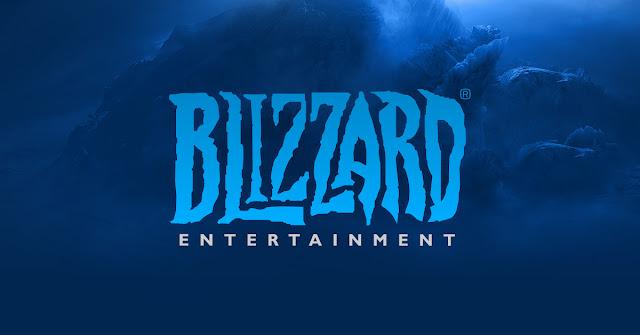 Blizzard quiso enseñar algo de Diablo 4 en la BlizzCon .