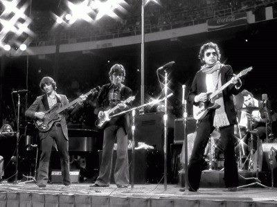 Bob Dylan S Band : plochmann lane bob dylan the band facebook page ~ Hamham.info Haus und Dekorationen