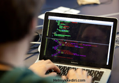 Kumpulan Situs Edit HTML Online