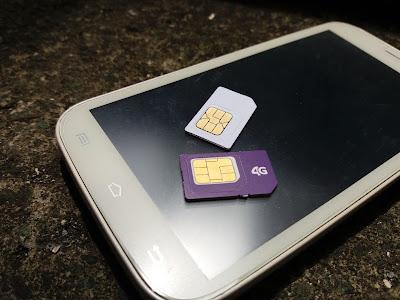 Cara Registrasi Kartu SIM_teknatum