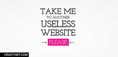 افضل موقعين لمحاربة الملل و مشاهدة المواقع العشوائية