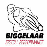 http://www.biggelaar-performance.com/eng/