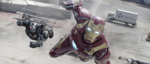 captain-america-civil-war-international-trailer-and-tv-spot