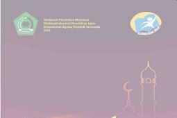 Buku Kepercayaan Adat Mts Kelas 9 Kurikulum 2013 Revisi Terbaru