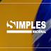 Novo Simples Nacional traz pouco incentivo aos negócios, revela enquete do Sescon-SP