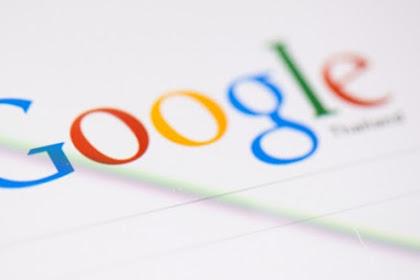 Beberapa Hal yang diperlukan saat Mengembalikan akun Gmail