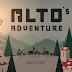 Alto Adventure Game
