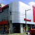 Brascol – um centro de compras no Brás
