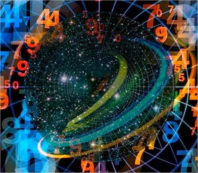 Число судьбы в ведической нумерологии