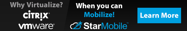StarMobile%2BSeptember2014%2BLONG%2BVirtualizeMobilize Mobile Commerce News Weekly – Week of November 9, 2014
