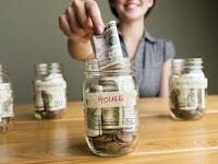 Uang Bulanan Cepat habis? Tips Ini Akan Merubah Kondisi Uang Bulanan Kamu