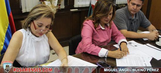 Programa de capacitación cafetera creará 1.200 empleos | Rosarienses, Villa del Rosario
