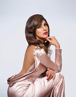 Priyanka Chopra for Raine Magazine   Vital Agibalow Pictureshoot 2014 03.jpg