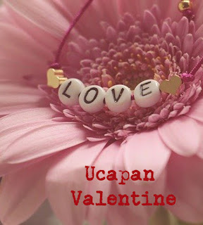 Ucapan Hari Valentine Bahasa Inggris Untuk Status Whatsapp