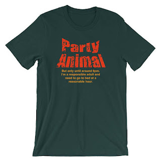https://www.etsy.com/listing/560389832/party-animal-shirt-funny-tshirt-gift-for?ga_search_query=sarcastic&ref=shop_items_search_18