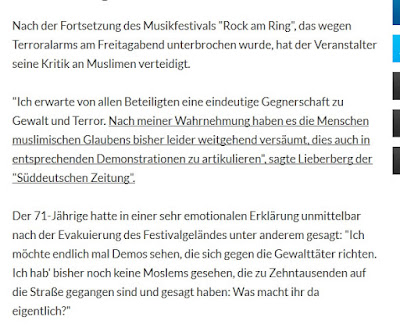 http://www.rp-online.de/panorama/deutschland/rock-am-ring-marek-lieberberg-verteidigt-seine-kritik-an-muslimen-aid-1.6863054